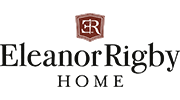 Eleanor Rigby Logo