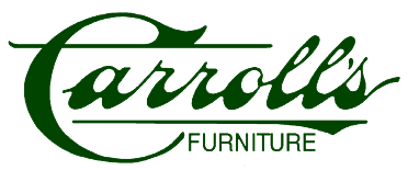Carroll's Furniture Logo